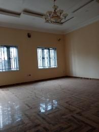 4 bedroom Detached Bungalow House for sale Kolapo Ishola Gra Akobo Ibadan Oyo