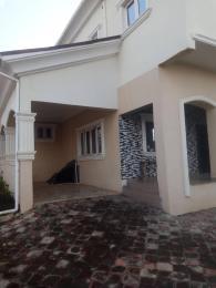 Detached Duplex House for sale Lokogoma Lokogoma Abuja