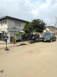 4 bedroom House for sale Modupe Shomolu Lagos