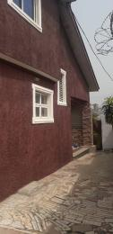 4 bedroom Detached Duplex House for sale Ayandioo street new bodija ibadan Bodija Ibadan Oyo