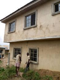 5 bedroom Detached Duplex House for sale Moniya Akinyele Oyo
