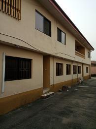 4 bedroom Flat / Apartment for rent Gra Ogudu GRA Ogudu Lagos