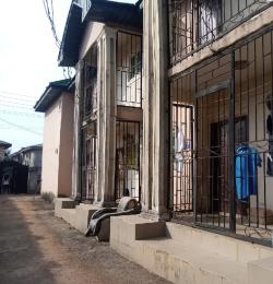 4 bedroom Detached Duplex House for rent Sapele Road Oredo Edo