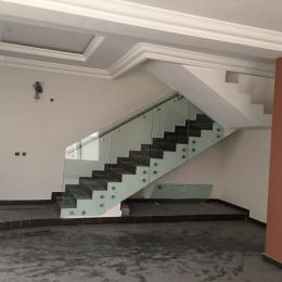 4 bedroom House for sale Mayfair Garden Estate Awoyaya Ajah Lagos