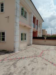 4 bedroom Detached Duplex House for sale . Bogije Sangotedo Lagos