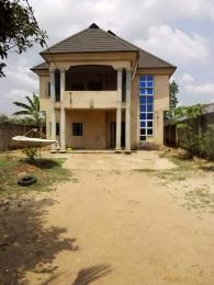 4 bedroom Detached Duplex House for sale Located in Owerri  Owerri Imo