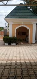 4 bedroom Detached Duplex House for sale Kaduna North Kaduna