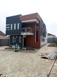4 bedroom House for sale  Kolapo Ishola GRA Ibadan   Akobo Ibadan Oyo