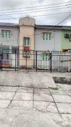 4 bedroom Detached Duplex House for rent Lsdpc Ogudu Road Ojota Lagos