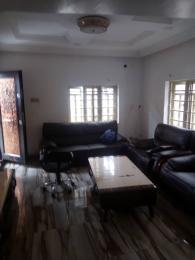 4 bedroom Flat / Apartment for rent Chevron, Lekki - Lagos chevron Lekki Lagos