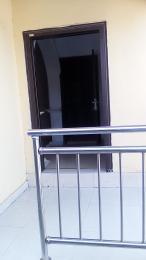 4 bedroom House for rent Mobil estate road Ilaje Ajah Lagos