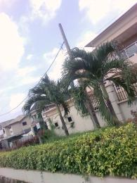 4 bedroom Flat / Apartment for rent Omole extension, Ojodu Omole phase 2 Ojodu Lagos