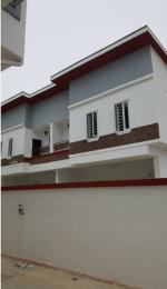 4 bedroom Self Contain Flat / Apartment for rent Plot 5 Theophilus Orji Off Fola Osibo Lekki Phase 1 Lekki Lagos