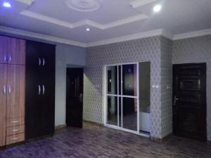 4 bedroom House for rent New Oko-Oba Oko oba Agege Lagos