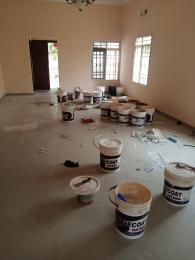 4 bedroom Semi Detached Duplex House for sale By citec estate Jabi Abuja