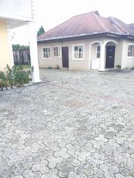 4 bedroom Detached Duplex House for sale Yenegoa Bayelsa