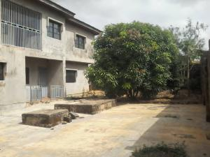 5 bedroom Terraced Duplex House for sale Wire And Cable Apata Ido Oyo