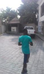 4 bedroom House for sale Wuse 2 Wuse 2 Phase 1 Abuja