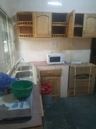 4 bedroom Self Contain Flat / Apartment for rent Agbara Estate. Badagry Badagry Lagos