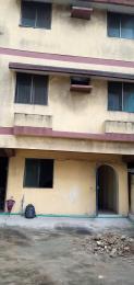 4 bedroom Detached Duplex House for rent Off Norman Williams,  Ikoyi S.W Ikoyi Lagos