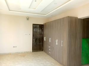 4 bedroom Detached Duplex House for rent Omole Phase I Estate Omole phase 1 Ojodu Lagos
