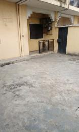 4 bedroom Semi Detached Duplex House for sale Awolowo way Ikeja Lagos