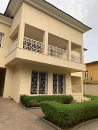 House for sale Asokoro Abuja