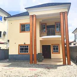 4 bedroom Office Space Commercial Property for rent Gra Phase 3 New GRA Port Harcourt Rivers