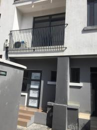 4 bedroom Terraced Duplex House for sale Very close to Maryland Crescent LSDPC Maryland Estate Maryland Lagos