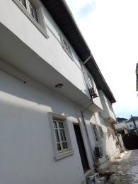 4 bedroom Detached Duplex House for rent Millenuim/UPS Gbagada Lagos