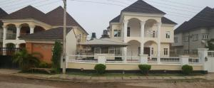 House for sale Estate A14, Harmony Crescent, Wumba District  Abuja Wumba Abuja