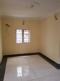 4 bedroom Flat / Apartment for rent Alfred Garden estate Oregun  Oregun Ikeja Lagos