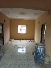 2 bedroom Shared Apartment Flat / Apartment for rent Ogudu-Orike Ogudu Lagos