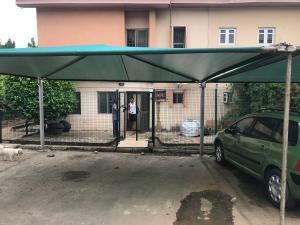 4 bedroom Semi Detached Duplex House for sale Cairo Street, Off Adetokumbo Ademola Crescent Wuse 2 Abuja