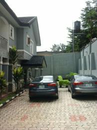4 bedroom House for rent Awuse Estate Opebi Opebi Ikeja Lagos