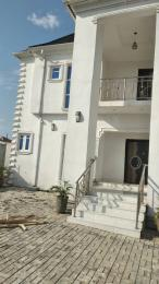 4 bedroom Flat / Apartment for rent Atere, Tipper Garage Area Akala Express Ibadan Oyo