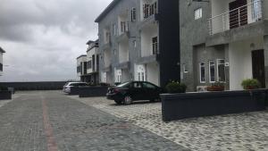4 bedroom Detached Duplex House for sale Ado Road Ado Ajah Lagos