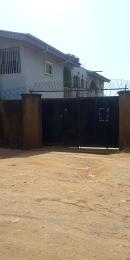 3 bedroom Blocks of Flats House for sale Ayegoro junction liberty academy road Ibadan Akala Express Ibadan Oyo