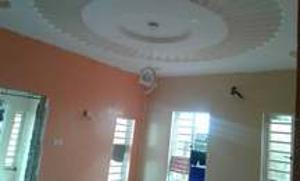 4 bedroom House for sale shangisha Magodo GRA Phase 2 Kosofe/Ikosi Lagos