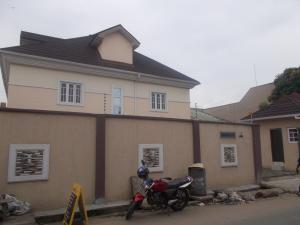 4 bedroom House for sale Ilupeju Town planning way Ilupeju Lagos