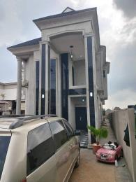 House for sale Ipaja Road Ipaja Lagos