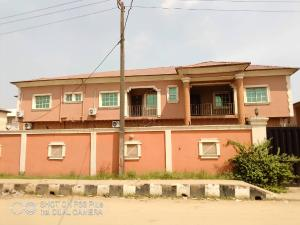 4 bedroom Office Space Commercial Property for rent Airport Road Oshodi Lagos