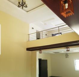 4 bedroom Blocks of Flats for rent Abijo Gra Abijo Ajah Lagos