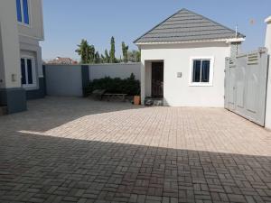4 bedroom Terraced Duplex House for sale Kaduna North Kaduna