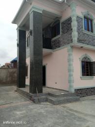 4 bedroom Detached Duplex for sale Gemade Estate Iyana Ipaja Ipaja Lagos