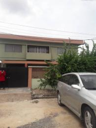 4 bedroom Office Space Commercial Property for rent Gra Phase2 Phase 2 Gbagada Lagos