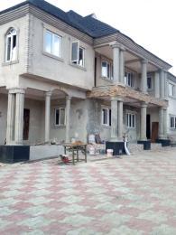 4 bedroom Detached Duplex for sale Ataba, New Felele, Soka Ibadan Oyo