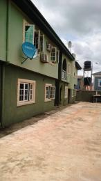 4 bedroom Detached Duplex House for rent Command Abule Egba Abule Egba Lagos