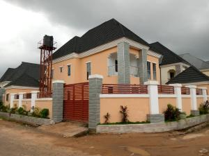 Penthouse Flat / Apartment for sale Back of macdons G R A Asaba Delta
