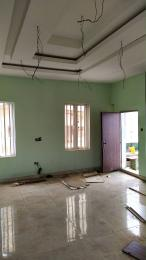4 bedroom House for sale Omole estate Ikeja Lagos